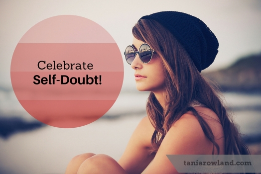 When Is Self-doubt Actually Good in the Workplace?